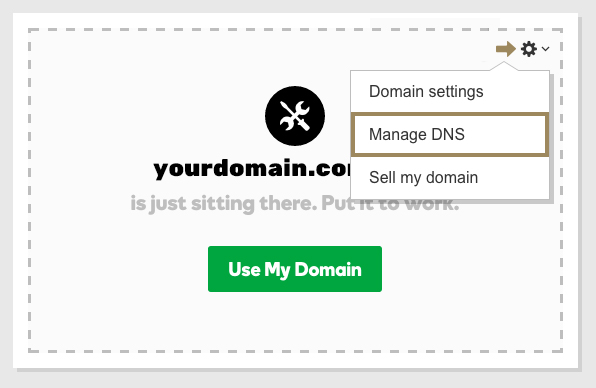 godaddy_manage_dns.jpg